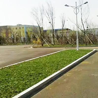 普兰店消防队